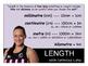 NZC - Mathematic - Sports Heroes Measurement