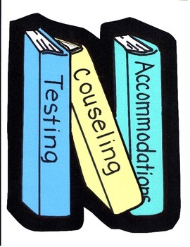 N_Counselor Books