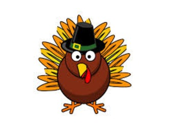 Naked Turkey Game