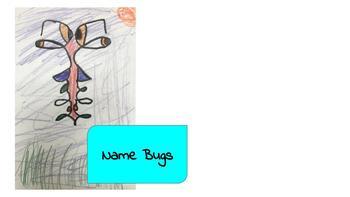 Name Bugs