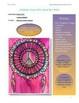 Name Catcher-Mandala: Native American Art