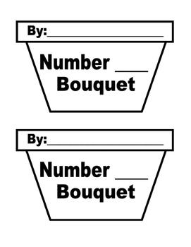 Name Collection Boxes