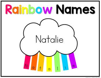 Name Craft
