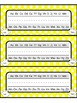 Name Plates {Polka-Dots Themed}