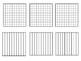 Decimal Review : Read decimals as models, decimals, percen