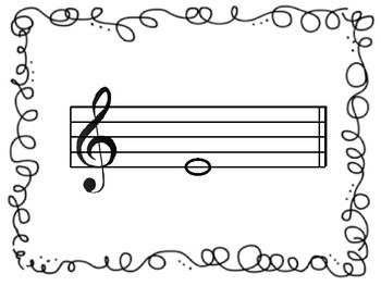 Name That Note - ppt