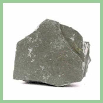 Name That Rock
