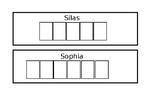 Name/Word Editable Writing Practice