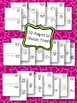 Name Writing Morning Worksheets in Pre-K/Prek/Preschool/Ki