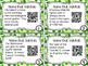 Name that Habitat! QR Code Task Cards