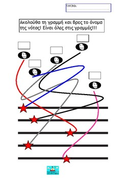Name that note!