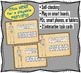 Names of the Bones Boom Cards | Multiple Choice Flash Cards