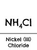 Naming Ionic Compounds *Scavenger Hunt* Activity