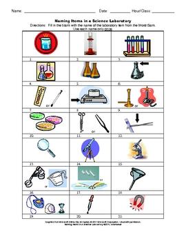 worksheet. Science Tools Worksheet. Grass Fedjp Worksheet Study Site