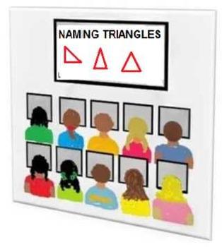 Naming Triangles (CCSS.Math.Content.4.G.A.1/4.G.A.2)
