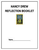 Nancy Drew:  The Secret of the Old Clock