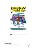 Nancy Drew and the Clue Crew- Ski School Sneak