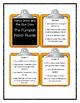 Nancy Drew and the Clue Crew THE PUMPKIN PATCH PUZZLE - Di