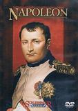 Napoleon DVD