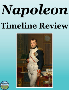 Napoleon Timeline Review