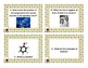 Napoleon's Buttons Chapter 7 Task Cards - Phenol