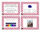 Napoleon's Buttons Chapter 9 Task Cards - Dyes