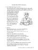 Narr Writing:Wrtg Proc: Trans Wrds&Phrases/Final Proj:Eyewitness Acct:1stThksgvg