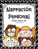 Narración Personal