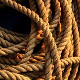 Narrativa transmedia: Teoría de las cuerdas