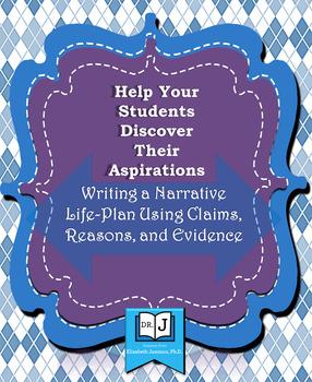 Narrative Aspirations Essay