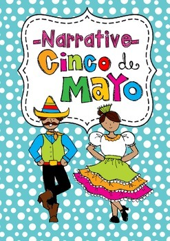 Narrative - Cinco De Mayo