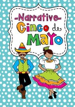 Narrative - Cinco De Mayo