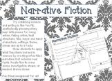 Narrative Fiction