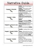 Narrative Guide