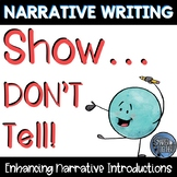 Narrative Introductions