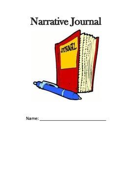 Narrative Journals