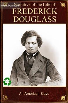 Narrative Life of Fredrick Douglass Chapter Study
