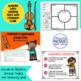 Ada's Violin Book Companion: Main Idea and Theme