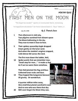 Narrative Poetry Bundle