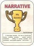 Narrative Success