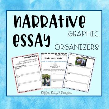 Narrative Text Writing Basics