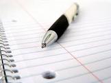 Narrative Writing Activity Grading Rubric (5)