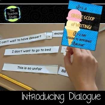 Narrative Writing BUNDLE Helping Students Write Quality Narratives  Grades 3-5