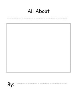 Narrative Writing Book Cover