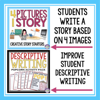 narrative writing assignments Fourth grade creative writing worksheets encourage your fourth-grade students to show their creative sides, with our most popular creative writing printables they'll be inspired by these poetry and story-writing activities and lessons.