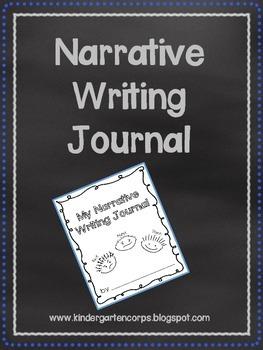 Narrative Writing Graphic Organizers Freebie