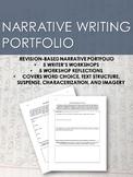 Narrative Writing Portfolio