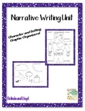 Narrative Writing Unit for grades 5-7