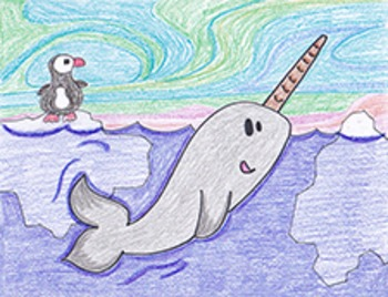 Narwhal Directed Draw