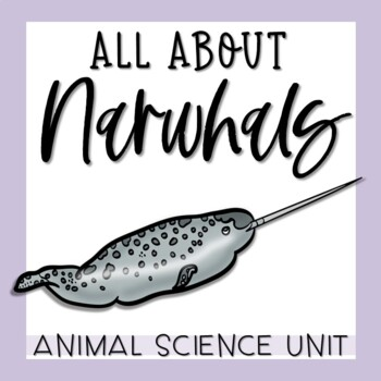 Narwhals Unit